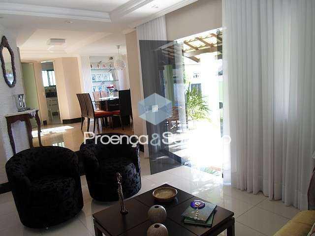 FOTO29 - Casa em Condomínio 4 quartos à venda Lauro de Freitas,BA - R$ 800.000 - PSCN40058 - 31