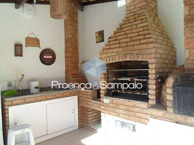 FOTO6 - Casa em Condomínio 4 quartos à venda Lauro de Freitas,BA - R$ 800.000 - PSCN40058 - 8