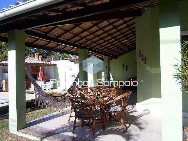 FOTO7 - Casa em Condomínio 4 quartos à venda Lauro de Freitas,BA - R$ 800.000 - PSCN40058 - 9