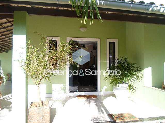 FOTO8 - Casa em Condomínio 4 quartos à venda Lauro de Freitas,BA - R$ 800.000 - PSCN40058 - 10