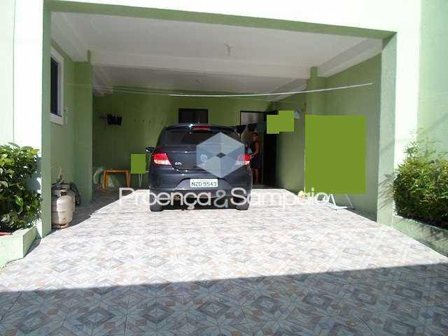 FOTO9 - Casa em Condomínio 4 quartos à venda Lauro de Freitas,BA - R$ 800.000 - PSCN40058 - 11