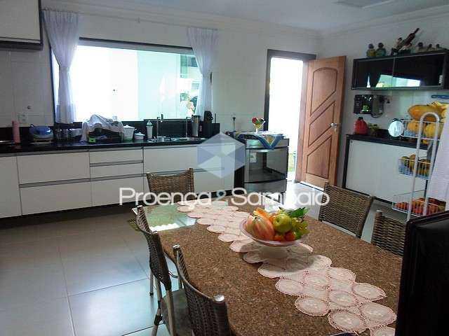 FOTO10 - Casa em Condomínio 4 quartos à venda Camaçari,BA - R$ 2.900.000 - PSCN40057 - 12