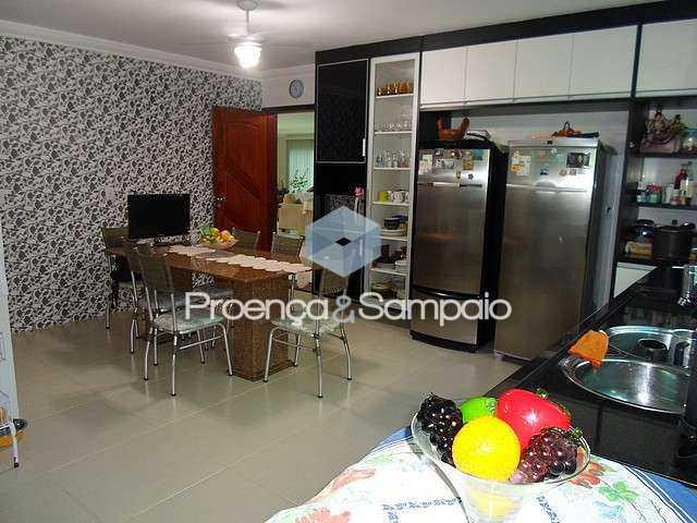 FOTO11 - Casa em Condomínio 4 quartos à venda Camaçari,BA - R$ 2.900.000 - PSCN40057 - 13
