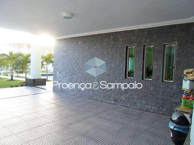 FOTO12 - Casa em Condomínio 4 quartos à venda Camaçari,BA - R$ 2.900.000 - PSCN40057 - 14