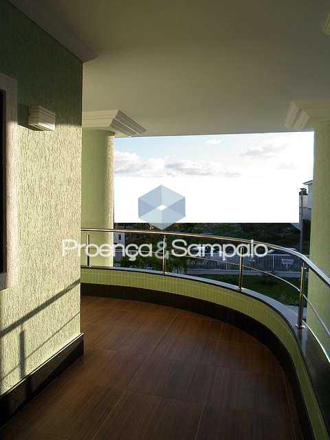 FOTO13 - Casa em Condomínio 4 quartos à venda Camaçari,BA - R$ 2.900.000 - PSCN40057 - 15