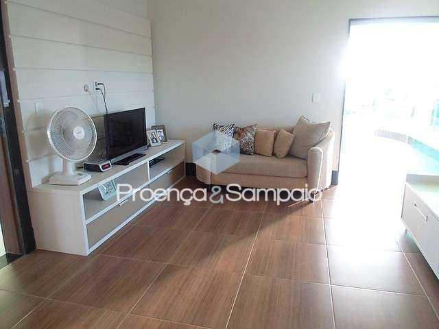 FOTO14 - Casa em Condomínio 4 quartos à venda Camaçari,BA - R$ 2.900.000 - PSCN40057 - 16