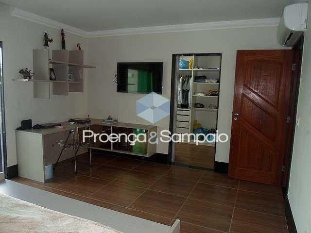 FOTO15 - Casa em Condomínio 4 quartos à venda Camaçari,BA - R$ 2.900.000 - PSCN40057 - 17