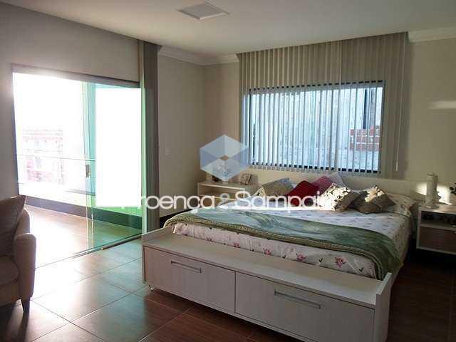 FOTO17 - Casa em Condomínio 4 quartos à venda Camaçari,BA - R$ 2.900.000 - PSCN40057 - 19