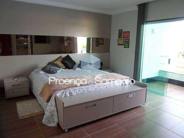 FOTO18 - Casa em Condomínio 4 quartos à venda Camaçari,BA - R$ 2.900.000 - PSCN40057 - 20