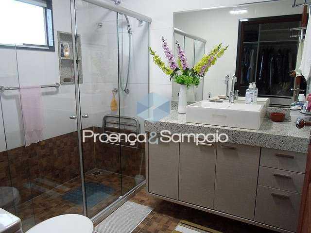 FOTO19 - Casa em Condomínio 4 quartos à venda Camaçari,BA - R$ 2.900.000 - PSCN40057 - 21