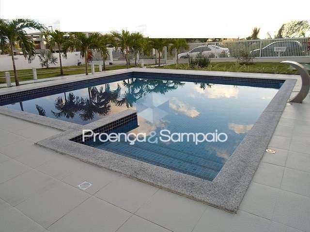 FOTO2 - Casa em Condomínio 4 quartos à venda Camaçari,BA - R$ 2.900.000 - PSCN40057 - 4