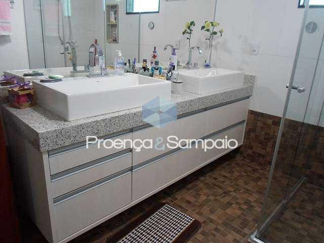 FOTO20 - Casa em Condomínio 4 quartos à venda Camaçari,BA - R$ 2.900.000 - PSCN40057 - 22