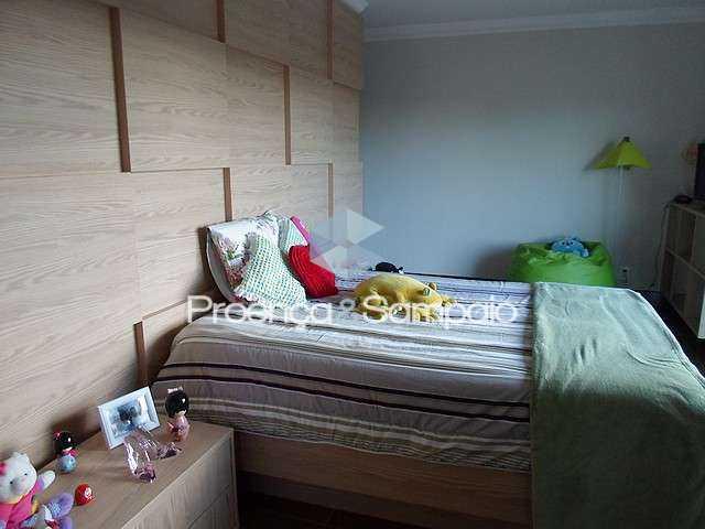 FOTO21 - Casa em Condomínio 4 quartos à venda Camaçari,BA - R$ 2.900.000 - PSCN40057 - 23
