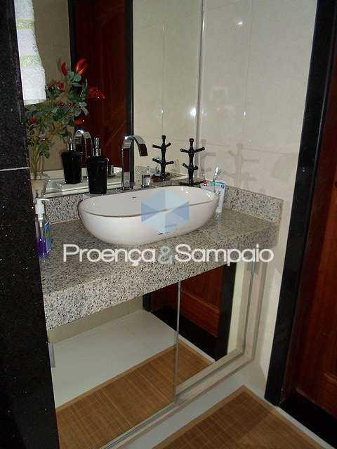 FOTO22 - Casa em Condomínio 4 quartos à venda Camaçari,BA - R$ 2.900.000 - PSCN40057 - 24