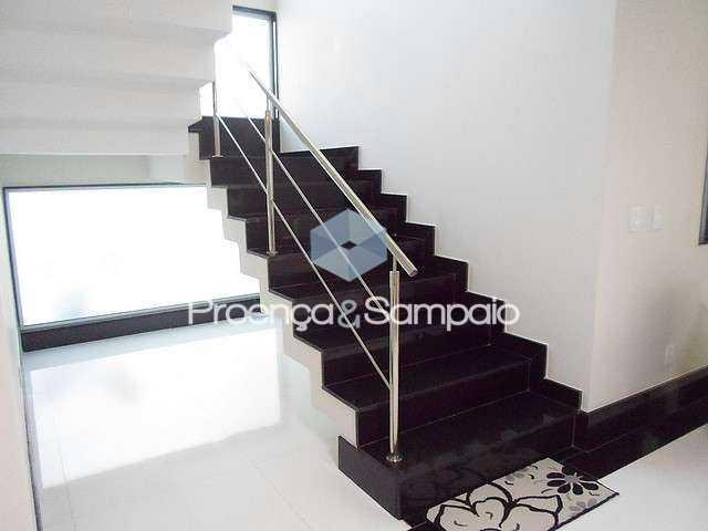 FOTO24 - Casa em Condomínio 4 quartos à venda Camaçari,BA - R$ 2.900.000 - PSCN40057 - 26