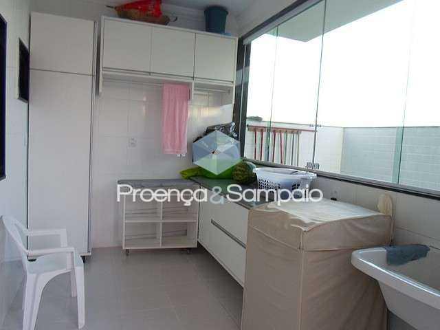 FOTO25 - Casa em Condomínio 4 quartos à venda Camaçari,BA - R$ 2.900.000 - PSCN40057 - 27