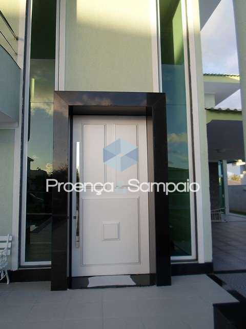 FOTO3 - Casa em Condomínio 4 quartos à venda Camaçari,BA - R$ 2.900.000 - PSCN40057 - 5