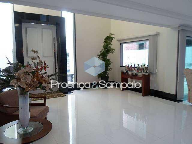 FOTO4 - Casa em Condomínio 4 quartos à venda Camaçari,BA - R$ 2.900.000 - PSCN40057 - 6