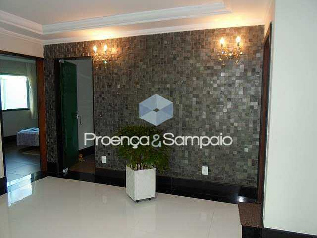 FOTO5 - Casa em Condomínio 4 quartos à venda Camaçari,BA - R$ 2.900.000 - PSCN40057 - 7
