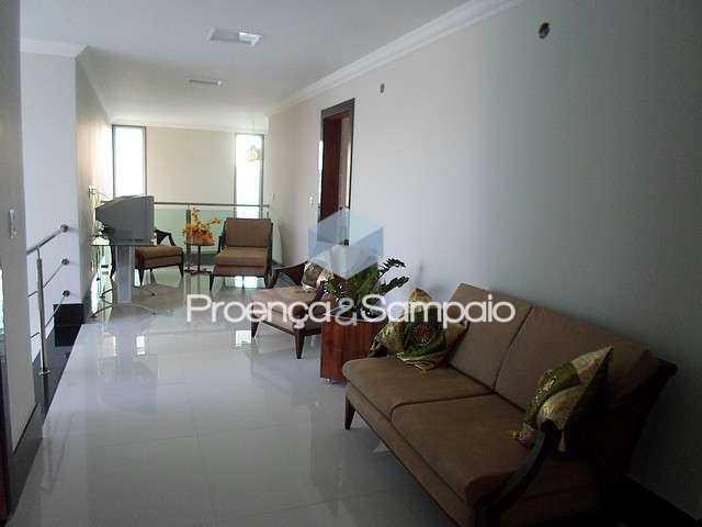 FOTO7 - Casa em Condomínio 4 quartos à venda Camaçari,BA - R$ 2.900.000 - PSCN40057 - 9