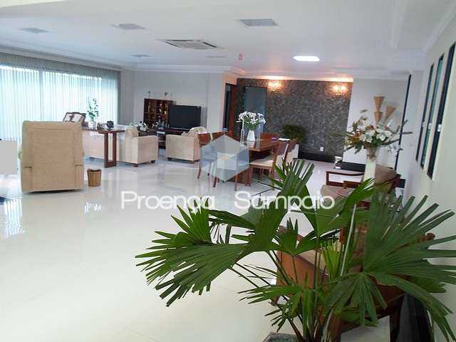 FOTO8 - Casa em Condomínio 4 quartos à venda Camaçari,BA - R$ 2.900.000 - PSCN40057 - 10