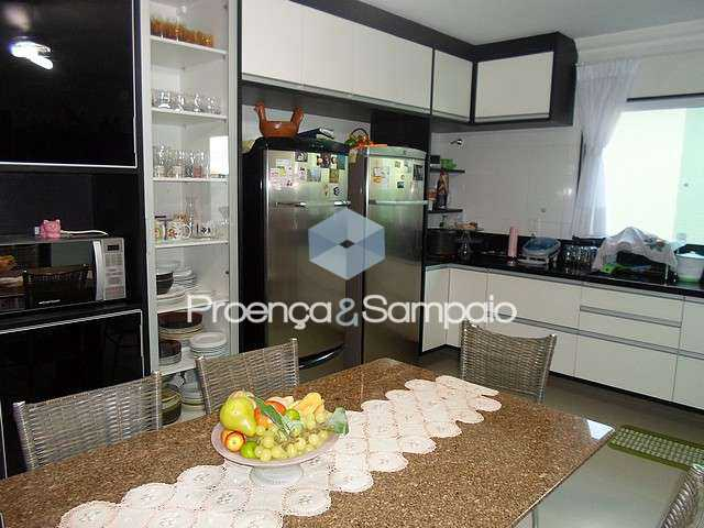 FOTO9 - Casa em Condomínio 4 quartos à venda Camaçari,BA - R$ 2.900.000 - PSCN40057 - 11