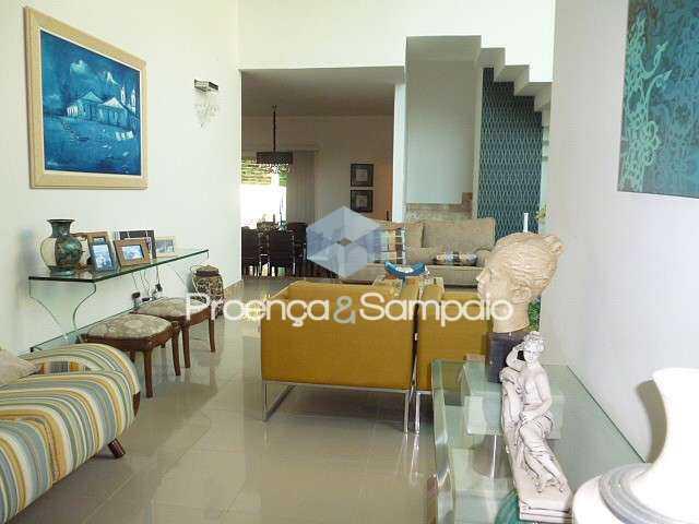 FOTO11 - Casa em Condomínio 3 quartos à venda Camaçari,BA - R$ 1.200.000 - PSCN30012 - 13