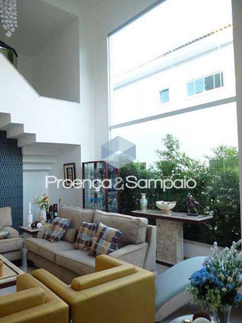 FOTO12 - Casa em Condomínio 3 quartos à venda Camaçari,BA - R$ 1.200.000 - PSCN30012 - 14