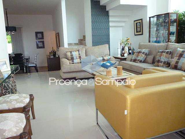 FOTO13 - Casa em Condomínio 3 quartos à venda Camaçari,BA - R$ 1.200.000 - PSCN30012 - 15