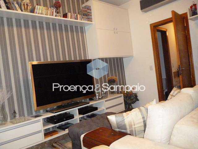 FOTO16 - Casa em Condomínio 3 quartos à venda Camaçari,BA - R$ 1.200.000 - PSCN30012 - 18