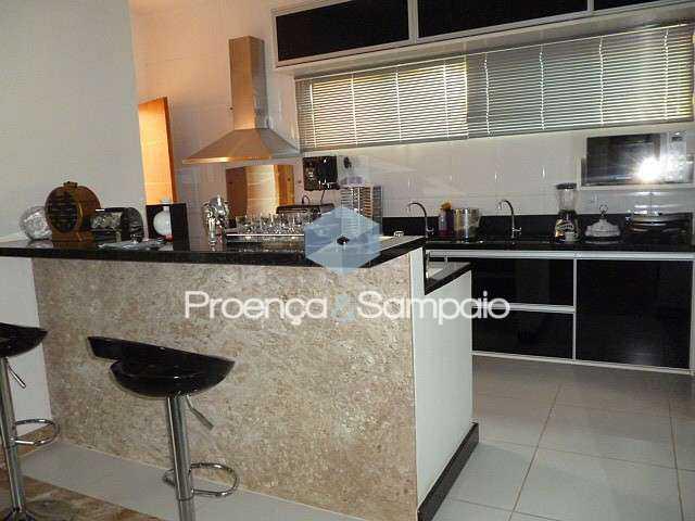 FOTO17 - Casa em Condomínio 3 quartos à venda Camaçari,BA - R$ 1.200.000 - PSCN30012 - 19