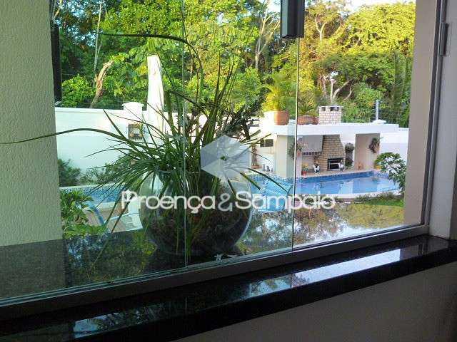 FOTO21 - Casa em Condomínio 3 quartos à venda Camaçari,BA - R$ 1.200.000 - PSCN30012 - 23