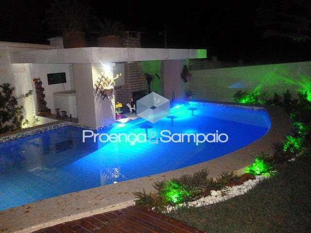 FOTO22 - Casa em Condomínio 3 quartos à venda Camaçari,BA - R$ 1.200.000 - PSCN30012 - 24