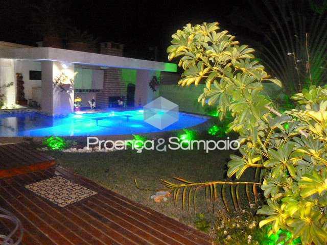 FOTO23 - Casa em Condomínio 3 quartos à venda Camaçari,BA - R$ 1.200.000 - PSCN30012 - 25