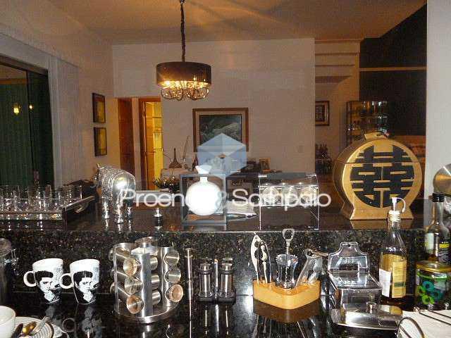 FOTO24 - Casa em Condomínio 3 quartos à venda Camaçari,BA - R$ 1.200.000 - PSCN30012 - 26