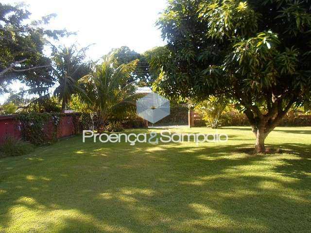 FOTO1 - Casa em Condomínio 4 quartos à venda Lauro de Freitas,BA - R$ 1.300.000 - PSCN40056 - 3