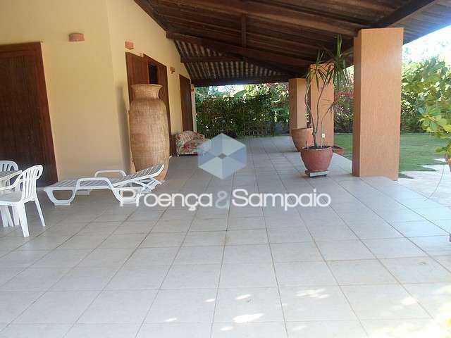 FOTO11 - Casa em Condomínio 4 quartos à venda Lauro de Freitas,BA - R$ 1.300.000 - PSCN40056 - 13