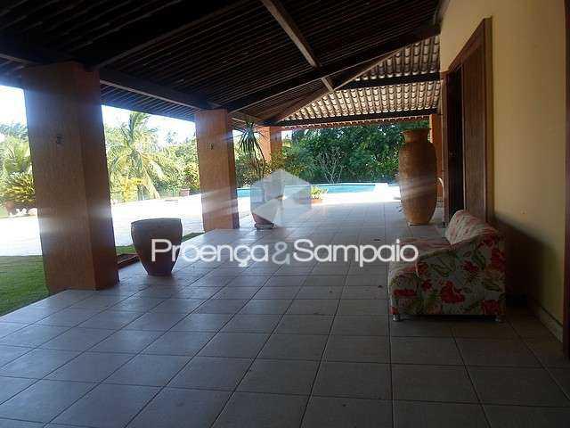 FOTO12 - Casa em Condomínio 4 quartos à venda Lauro de Freitas,BA - R$ 1.300.000 - PSCN40056 - 14