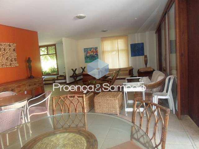 FOTO13 - Casa em Condomínio 4 quartos à venda Lauro de Freitas,BA - R$ 1.300.000 - PSCN40056 - 15