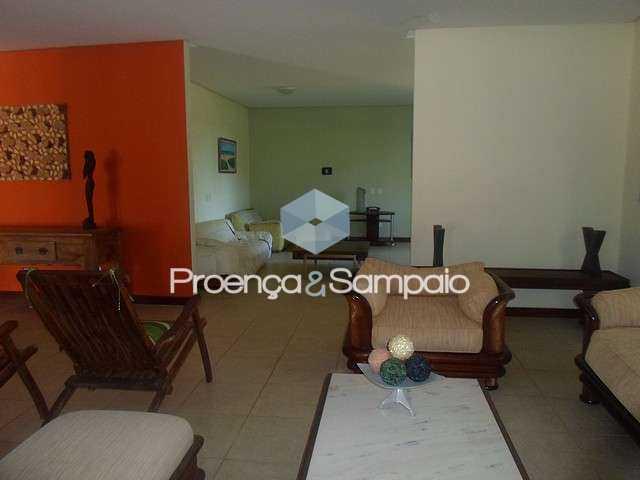 FOTO14 - Casa em Condomínio 4 quartos à venda Lauro de Freitas,BA - R$ 1.300.000 - PSCN40056 - 16