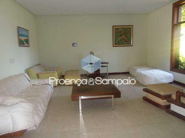 FOTO15 - Casa em Condomínio 4 quartos à venda Lauro de Freitas,BA - R$ 1.300.000 - PSCN40056 - 17