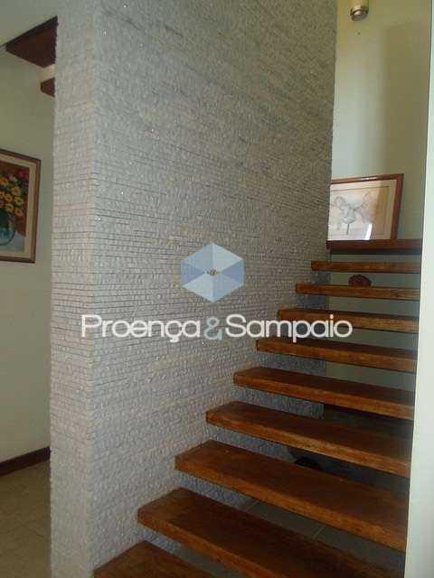 FOTO16 - Casa em Condomínio 4 quartos à venda Lauro de Freitas,BA - R$ 1.300.000 - PSCN40056 - 18