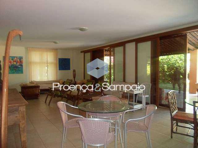 FOTO17 - Casa em Condomínio 4 quartos à venda Lauro de Freitas,BA - R$ 1.300.000 - PSCN40056 - 19