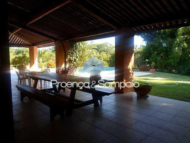 FOTO18 - Casa em Condomínio 4 quartos à venda Lauro de Freitas,BA - R$ 1.300.000 - PSCN40056 - 20