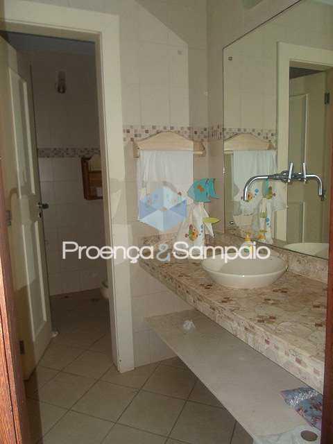 FOTO19 - Casa em Condomínio 4 quartos à venda Lauro de Freitas,BA - R$ 1.300.000 - PSCN40056 - 21