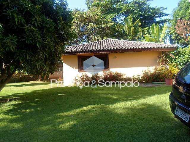 FOTO2 - Casa em Condomínio 4 quartos à venda Lauro de Freitas,BA - R$ 1.300.000 - PSCN40056 - 4