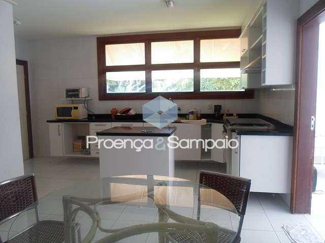 FOTO20 - Casa em Condomínio 4 quartos à venda Lauro de Freitas,BA - R$ 1.300.000 - PSCN40056 - 22