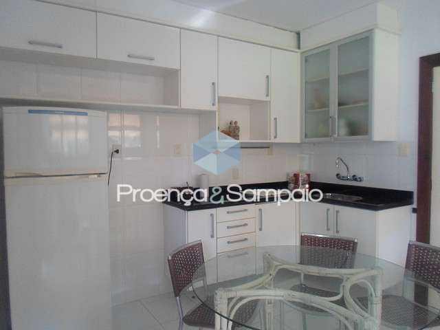 FOTO21 - Casa em Condomínio 4 quartos à venda Lauro de Freitas,BA - R$ 1.300.000 - PSCN40056 - 23