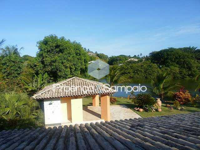 FOTO22 - Casa em Condomínio 4 quartos à venda Lauro de Freitas,BA - R$ 1.300.000 - PSCN40056 - 24