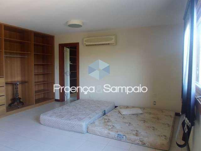 FOTO23 - Casa em Condomínio 4 quartos à venda Lauro de Freitas,BA - R$ 1.300.000 - PSCN40056 - 25